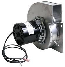furnace fan wont shut off furnace fan wont turn on manually bryant shut off switch stuck