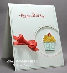 make photo birthday card card how to make a birthday card friday flip i