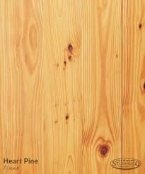Wide Plank Pine Flooring Wide Plank Pine Flooring Newly Sawn Reclaimed Delivery