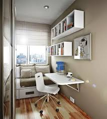 Modern Bedrooms For Men - epic small bedroom design ideas for men pleasant bedroom decor