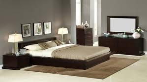 asian teak bedroom furniture foldable black wood coffee table