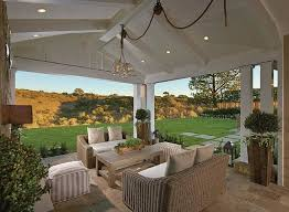 Covered Patio Lighting Ideas Image Result For Covered Patio Lighting Ideas Porch Deck Ideas