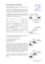 treppen din 18065 pdf streger massivholztreppen treppen1x1 pdf