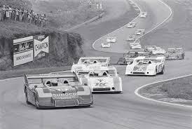 porsche 917 can am the porsche turbo record run quarto drives