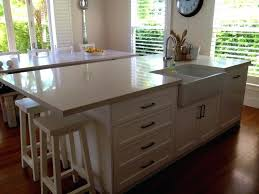 kitchen islands with dishwasher kitchen islands with sink and hob top preferable venting kitchen