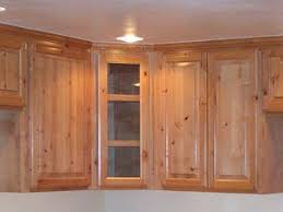kitchen cabinets cabinet repair serving riverside county and