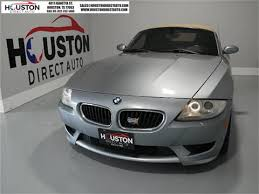 bmw z4 m coupe bmw z4 m for sale carsforsale com