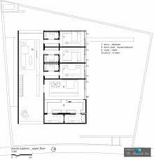 floor plan u2013 ipes house luxury residence u2013 são paulo brazil the