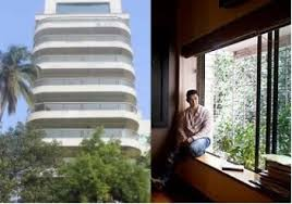 Aamir Khan House Interior Top 10 Bollywood Celebrity Homes This Is Where Your Favorite