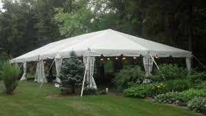 large tent rental event tents party rentals equipment to rent near me milwaukee