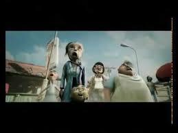 film animasi keren film animasi keren transformers asli indonesia youtube