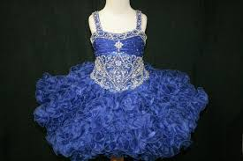 glitz pageant dresses rosie glitz pageant sr252 glitz pageant