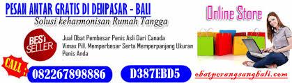antar gratis 082267898886 jual obat kuat tahan lama di bali