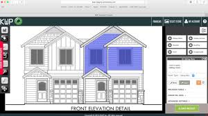 kwp products home designer 2 0 youtube