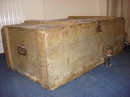 large wooden box file large wooden box jpg wikimedia commons