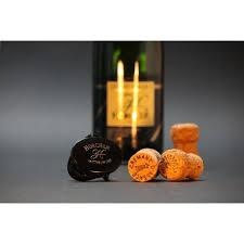 flux rss cuisine coffret prestige crémant boutique vin alsace horcher