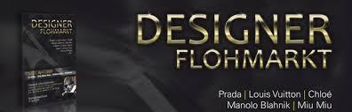 designer flohmarkt designer flohmarkt flyer flyer pixel interactive