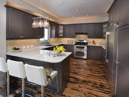 Ideas For Cork Flooring In Kitchen Design The Definitive Guide To Cork Flooring Diy