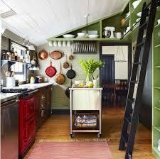 storage ideas for small apartment kitchens kitchen lovely kitchen storage ideas for apartments small