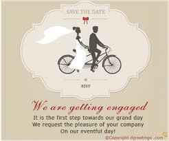 39 engagement invitation designs free premium templates