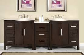 Wholesale Bathroom Vanity Sets Discount Bathroom Vanities Where To Find Cheap Vanity Cabinets