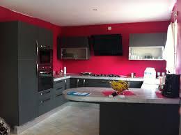 idee deco cuisine grise charmant cuisine et grise avec idee deco cuisine grise gallery