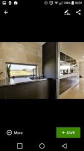 House Design Gold Coast 10 Best Butler U0027s Pantry Images On Pinterest Butler Pantry