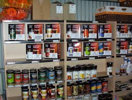 Home Brew Store by Home Brew Supplies Goolwa Home