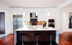 interior design of kitchens designer society of america interior design education