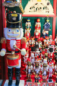 things to do at the famous nuremberg christmas market la jolla mom