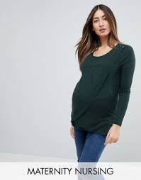 maternity clothes australia maternity clothing maternity pregnancy clothes asos