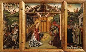 file garcía del barco triptych of the nativity google art