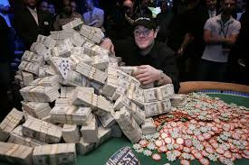 taxes on table game winnings last decade s wsop main event chions ranked by their true winning
