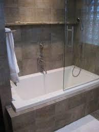 best 25 bathroom tub shower ideas on pinterest shower tub