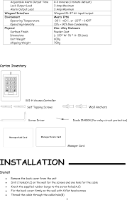 b300 fuse diagram jeep starter wiring harness