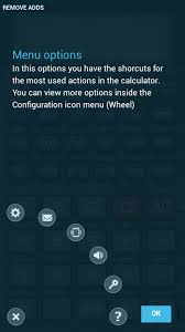 best android calculator classic calculator 1 1 95 android free