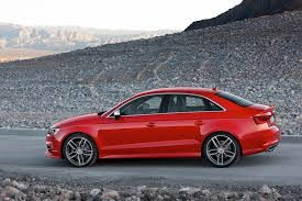 2015 audi a 2015 audi s3 review ratings specs prices and photos the car