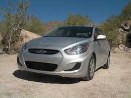 hyundai accent reviews 2014 2014 hyundai accent take drive review