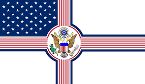 Jalisco Flag Vexillology For All You Flag Lovers Out There