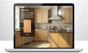 Kitchen Kompact Cabinets Suitable Design Of Kitchen Superb Kitchen Pantry Cabinet