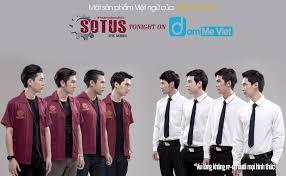 phim bl sotus the series พ ว ากต วร ายก บนายป หน ง tập 15 15