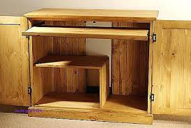 Small Pine Desk Pine Computer Desk Small Pine Desk New Painted Pine Cupboard