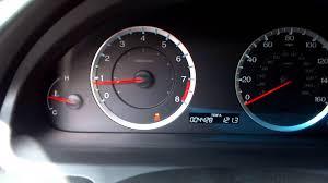 honda accord 0 60 2012 honda accord coupe manual 0 60