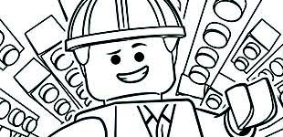 lego movie color pages lego com the lego movie explore downloads wallpapers batman