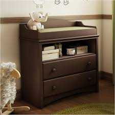 South Shore Changing Table Changing Tables South Shore Changing Table South Shore