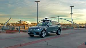how to lease a car in europe uber u0027s self driving cars are now picking up passengers in arizona