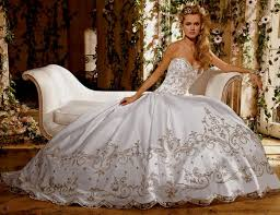 princess wedding dresses with bling princess gown wedding dresses with bling s style