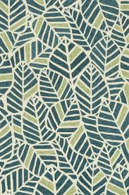 Area Rugs Tropical Outdoor Patio Rugs Throw Rugs Cheap Outdoor Rugs Tropical Area