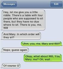 Funny Text Messages Jokes Memes - 238 best funny texts images on pinterest hilarious texts funny