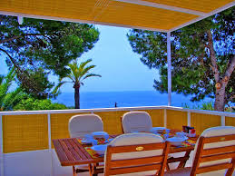 vacation home ibiza vista talamanca spain booking com